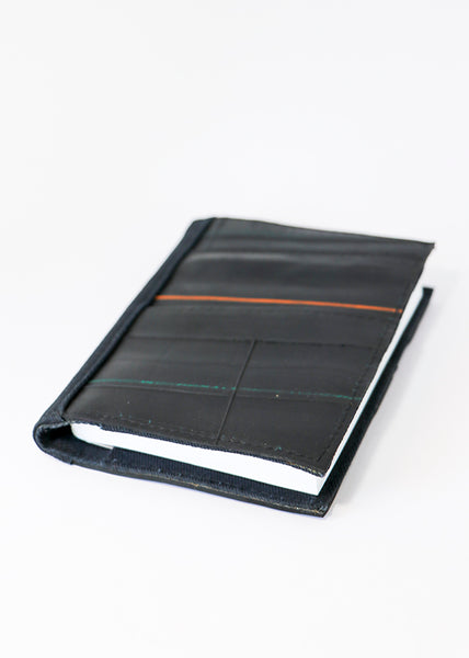 Tire Notebook (Journal)