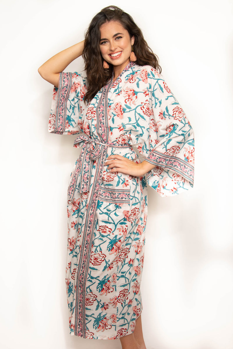 Bali Queen, Coco Rose, Resort Wear, Pool Wear, Bathing suit coverup, summer, summer style, boutique, bali, travel, boho style, summer robe, robes, bali robes.