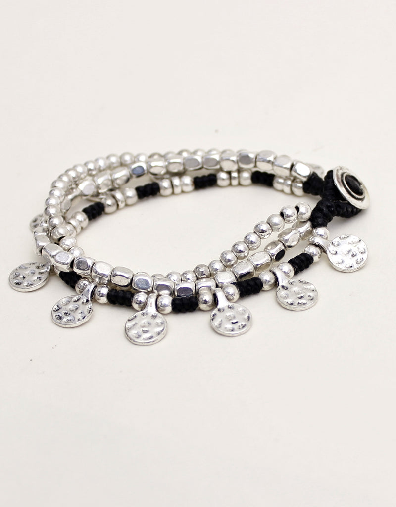 alloy, bali queen, coco rose, silver, rhodium, hypoallergenic, tribal jewelry, premium