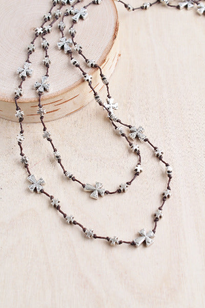 alloy, bali queen, coco rose, silver, rhodium, hypoallergenic, tribal jewelry