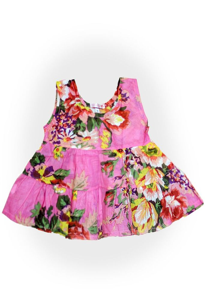 kids, peony, floral dress, girls dress, kids clothing