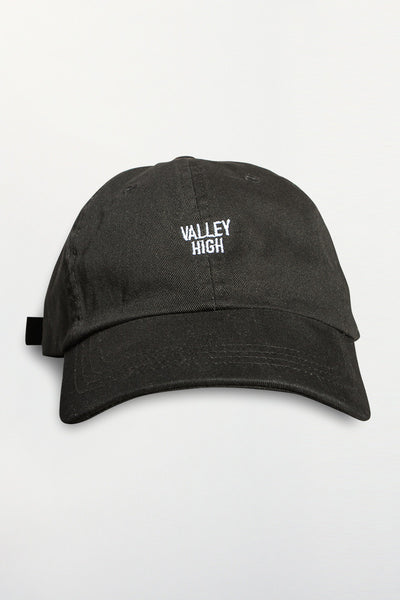 VALLEY HIGH Dad Hat