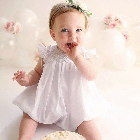 First Birthday Outfit Girl | one year old girl birthday outfit | Baby girls first birthday outfit