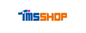 TMSSHOP