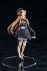 Fate/Grand Order HOBBY JAPAN Foreigner / Abigail Williams