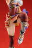 Samurai Warriors Hobby JAPAN Naotora Ii