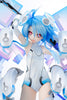 Hyperdimension Neptunia HOBBY JAPAN White Heart
