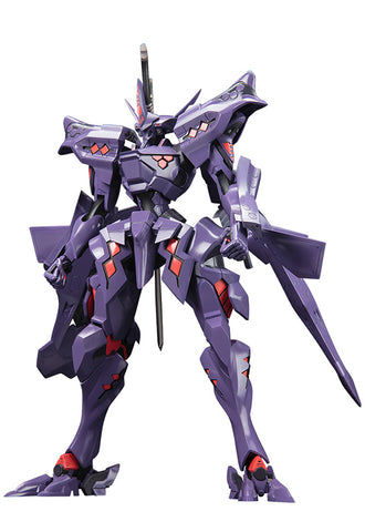 MUV-LUV ALTERNATIVE Kotobukiya TAKEMIKADUCHI TYPE-00R Ver.1.5