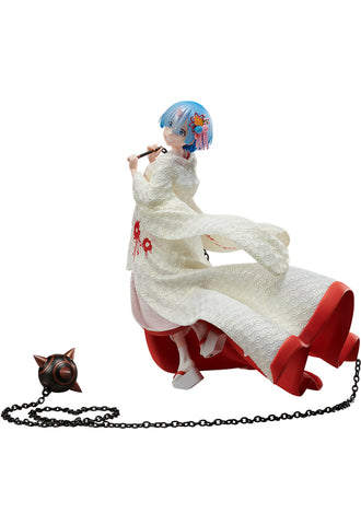Re:ZERO -Starting Life in Another World- FURYU Corporation Rem -OniYome-
