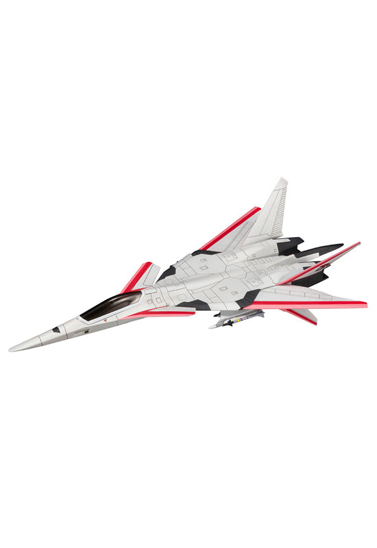 ACE COMBAT INFINITY KOTOBUKIYA XFA-27 MODEL KIT