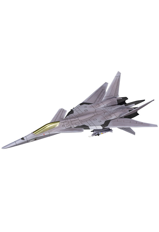 ACE COMBAT INFINITY KOTOBUKIYA XFA-27 -For Modelers- Edition MODEL KIT