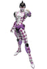 JoJo's Bizarre Adventure MEDICOS Super Action Statue P.H  (Reproduction)