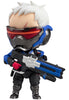 976 Overwatch Nendoroid Soldier 76: Classic Skin Edition