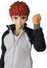 [Fate/stay night Ultimate Blade Works] Medicom Toys Emiya Shirou