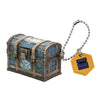 MONSTER HUNTER: WORLD CAPCOM Monster Hunter Item Mascot Plus Supply Box