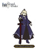 Fate/Grand Order FREEing Fate/Grand Order Rubber strap  Vol.2 Saber/Artoria Pendragon (Alter)