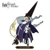 Fate/Grand Order FREEing Fate/Grand Order Rubber strap  Vol.2 Ruler/Jeanne d'Arc