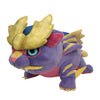 MONSTER HUNTER CAPCOM Monster Hunter Rise Chibi-Plush Magnamalo