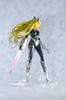 Ultra Monster Personification Project SURPRISE NEXT「ALIEN MAGMA」 Figure