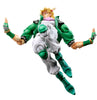 JOJO'S BIZARRE ADVENTURE Part2「Battle Tendency MEDICOS Chozo Kado[Caesar Anthonio Zeppeli]