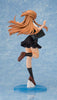 Sword Art Online Ordinal Scale chara-ani Yuuki Asuna Summer uniform VER.
