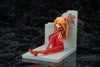 EVANGELION:3.0+1.0 THRICE UPON A TIME BellFine Asuka Shikinami Langley Plugsuit Ver. New Movie Edition