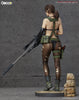 Metal Gear Solid V: The Phantom Pain GRECCO Quiet 1/6