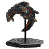 MONSTER HUNTER CAPCOM CFB Monster Hunter Standard Model Plus Vol.14(re-run)(1 Random Blind Box)