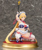 An original character by Matsuryu PROGRESS PEACH Maid Figure Series Mayuri Maliani