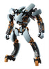 VARIABLE ACTION EXPELLED FROM PARADISE MEGAHOUSE NEW ARHAN