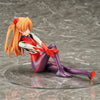 Evangelion: 3.0 You Can (Not) Redo. BellFine Asuka Shikinami Langley Plugsuit Ver.