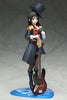 K-ON! Stronger Co.,Ltd Mio Akiyama ~K-ON! 5th Anniversary~