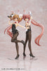 Aria the Scarlet Ammo Double A  BELLFINE Akari Mamiya Bunny Ver.