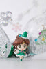 SAILOR MOON PETIT CHARA CHRISTMAS SPECIAL