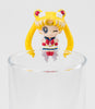 SAILORMOON OCHATOMO COSMIC HEART CAFÉ (1 Random Blind Box)