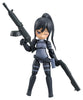 DESKTOP ARMY MEGAHOUSE GUNGALE ONLINE (Set of 3 Characters)