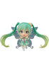 777 RACING MIKU 2017ver. GOOD SMILE RACING Goodsmile Racing Personal Sponsorship 2017 Nendoroid Course (15,000JPY Level)