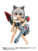 DESKTOP ARMY MEGAHOUSE KT-322fINNOCENTIA SERIES (1 Random Blind Box)