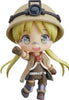 1054 Made in Abyss Nendoroid Riko
