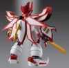 Mado-King Granzord Variable Action Super Granzort