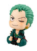 ONE PIECE MEGAHOUSE LOOK UP Roronoa Zoro