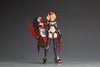 Dark Advent Vol.1 Alphamax Dragondress Sophia [Resale]