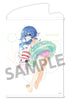 Date a Live HOBBY STOCK Date a Live Tapestry: Type 13