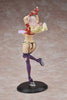 Aisai Senshi Mighty Wife Dragon Toy Maria Asahina 1/6 PVC Figure