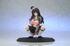 Chupa Shower Dragon Toy Reiko Matsuzaka Black Hair Ver.