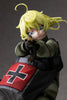 Movie Youjo Senki B-FULL (PULCHRA) Tanya von Degurechaff