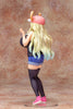 The maid dragon of Kobayashi-san B-FULL (FOTS JAPAN) Lucoa Casual wear ver.