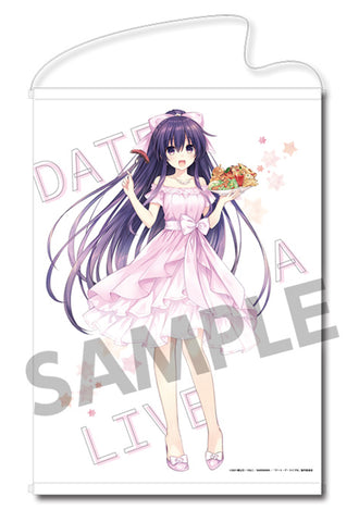 Date a Live HOBBY STOCK  Date a Live Tapestry: Type 22