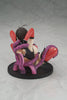 Closed GAME DRAGON Toy Celicia Lockhart PINK VER. (Limited Distribution in Japan) 1/6