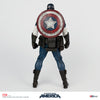 CAPTAIN AMERICA Marvel x ThreeA CAPTAIN AMERICA